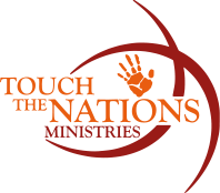 Touch the Nations